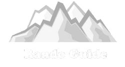Rando Guide
