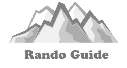 Rando FC